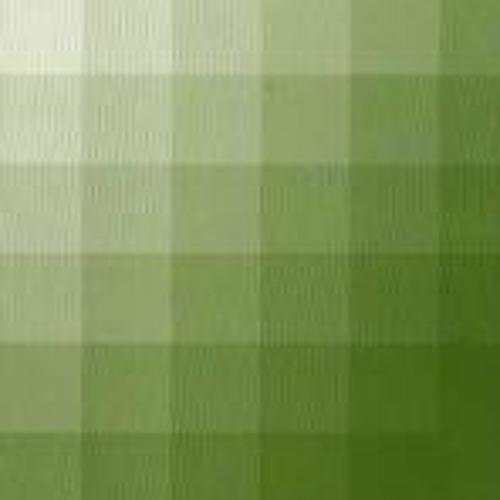 Minimise Color Series DJ Mix (2005)