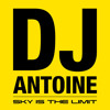 Without You - DJ Antoine, Mad Mark, FlameMakers feat. LADINA SPENCE