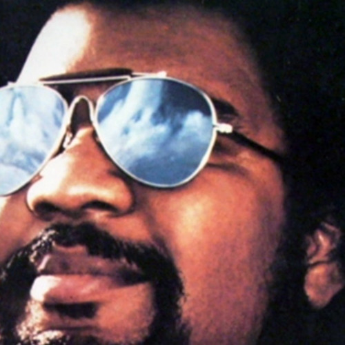 Reks - Showoff Forever (Intrumental) (RIP George Duke)