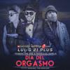 Lui-G 21 Plus Ft. Yoseph The One Y Franco El Gorila - Dia del Orgasmo (Original)