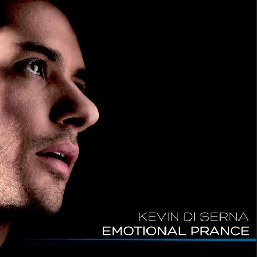 Kevin Di Serna • Emotional Prance
