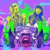 Download Kreayshawn-Go Hard (Elock Remix)Free Download Mp3