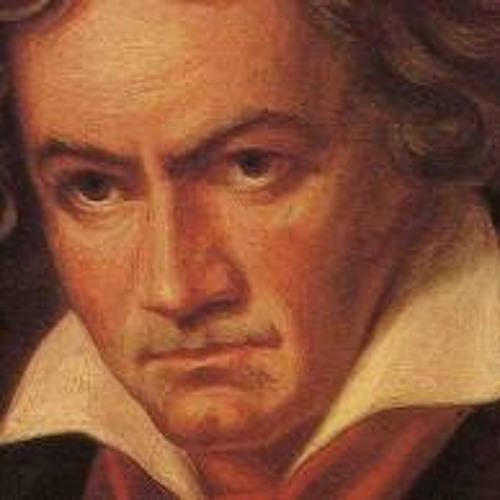 Beethoven - Symphony No  9 ( FULL ) by iRomaann | I Romaann | Free