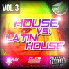 MEGA LATINO HOUSE PARTY MIX SUMMER 2013 BY [DJ'S UNIDOS]