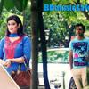 Sporsher Baire Tumi - Bangla Natok [Song] Featuring Tahsan & Elita -
