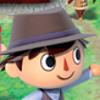 Animal Crossing: New Leaf - 7 PM (Piano Arrangement)