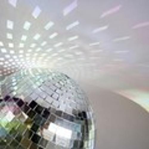 Disco  Stuff *Original Mix*