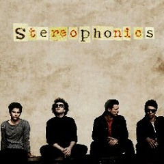 Stereophonics - Best Of You (Foo Fighters Cover)