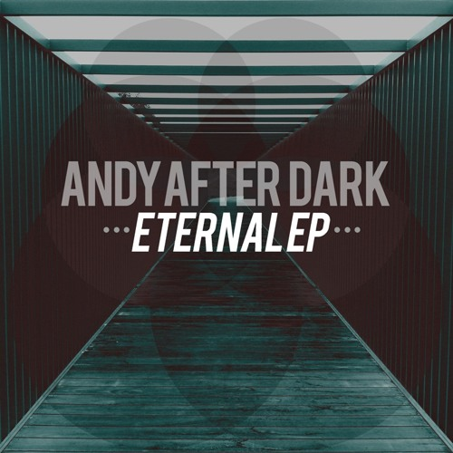 Andy After Dark - Fight or Flight