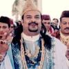 Tajdar e Haram - Amjad Sabri & Shahi Hasan (Full Qawwali)