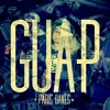 Big Sean - Guap(Remix)