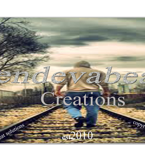 Flashbacks - Produced by Endevabeats - feat calvin harris