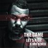 The Game - Lets Ride (DJMV Remix)