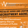 Beyond FOH: Job Search Advice For Sound Engineers.mp3