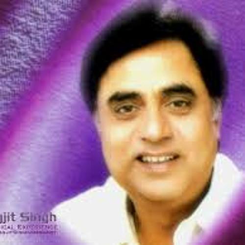Seene mein sulagte hain jagjit singh album close to my heart youtube.