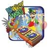 THE GOBBLE !!!! (WOBBLE Remix)now avail. wowkidsnation.com
