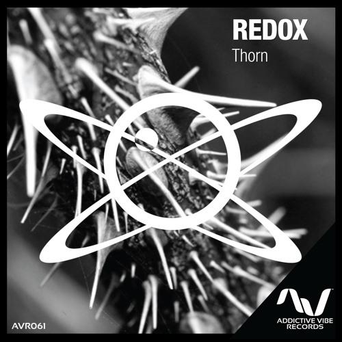Thorn (Original Mix)