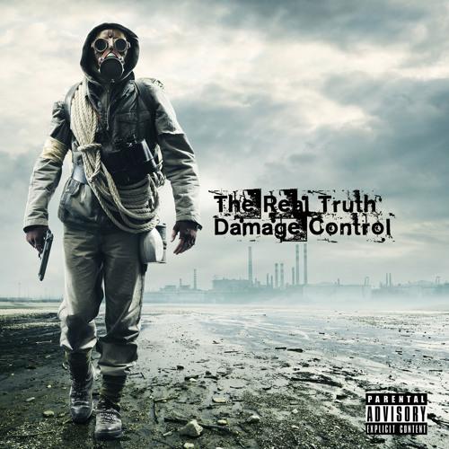 Damage Control (Album Sampler)
