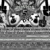 STEFAN ZMK @ 5 Years DVS - 25/05/2013 - The Hague NL