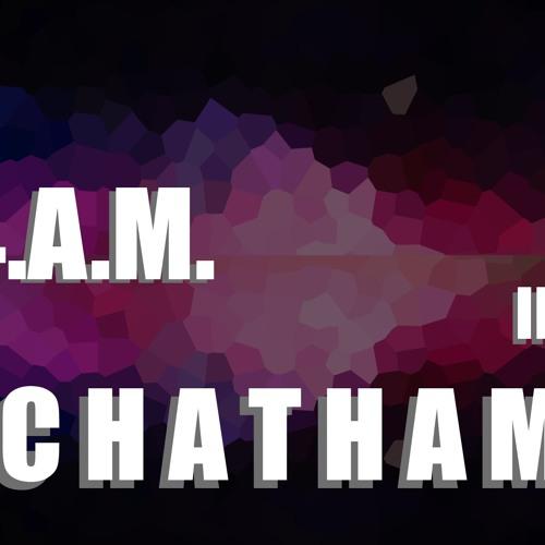 A.M. In Chatham (prod. Kade) (CLIP) DRAKE TYPE BEAT BANGER