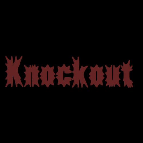 DJ Knockout - House Trap