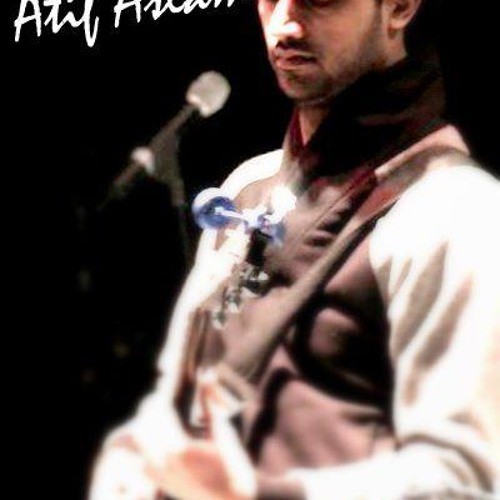 Old Bollywood Songs Unplugged by atif