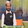 Qari Muhammad Zeeshan Haider ATV Iftar Transmission