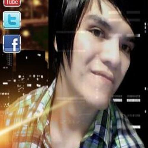 Eddy Herrera (remix  Ajena By Dj Malife)