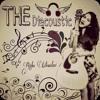 Rizka Diacoustic - Jessie J Price Tag ( Cover + Classical Guitar )