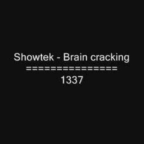 Showtek - Brain Crackin' (Christian Revelino Remix) [Download in description]