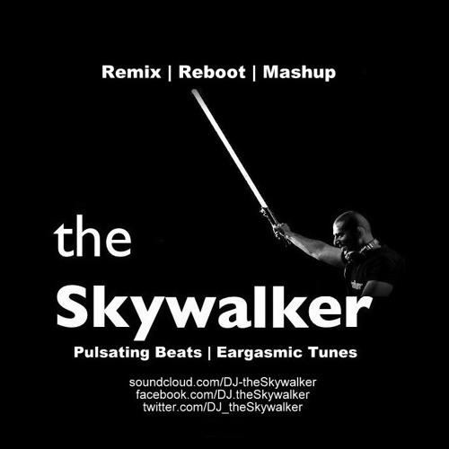 theSkywalker-> Edits-> Trance