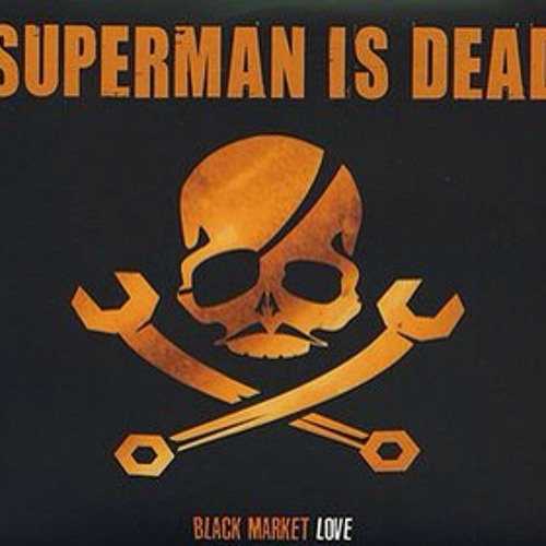 Download mp3 kuat kita bersinar (superman is dead cover) terbaru.