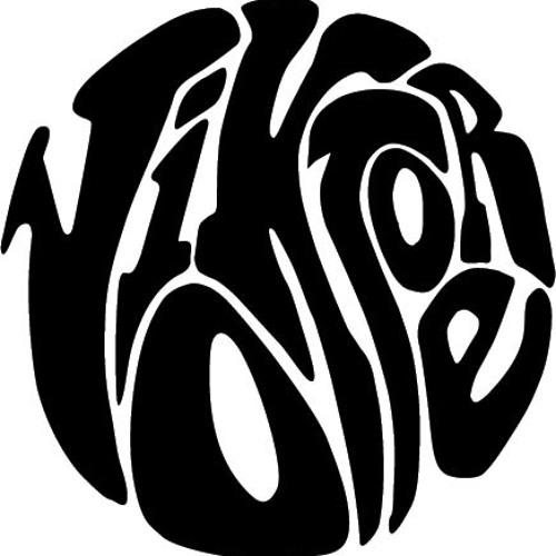 Black Set Alternative-Shoegaze-Indie