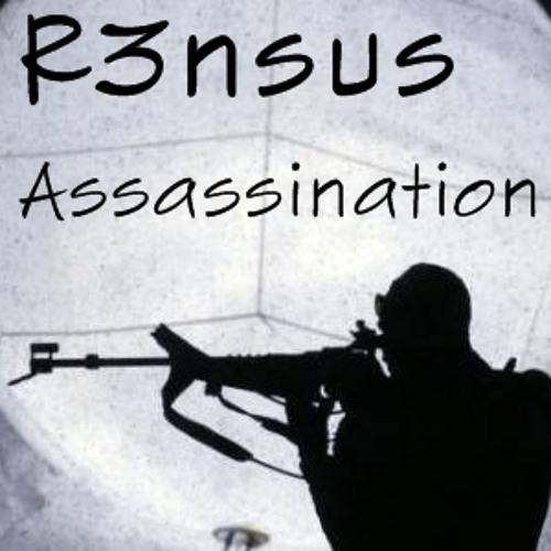 Rensus - Assassination