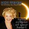 NICKI FRENCH - Total eclipse of the heart [RELOADED] (MATT POP RADIO EDIT)