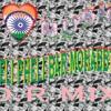 PHELI PHELI BAR MOHABBAT(HARD TABLA) (DDD.R MIX)dj VikasDR (R.B.L)RATAPUR(08090173231 9792288590