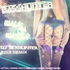 BassHunter - Walk On Water (DJ SeXHunteR 2013 Remix)