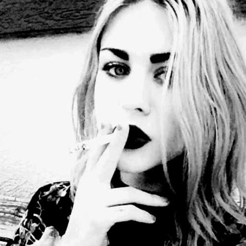 Netriz - Frances Bean Cobain [FREE DL IN DESCRIPTION]