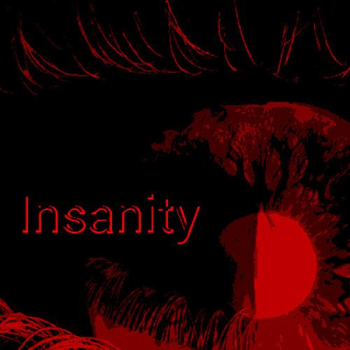 Discobasster - Insanity (Original)