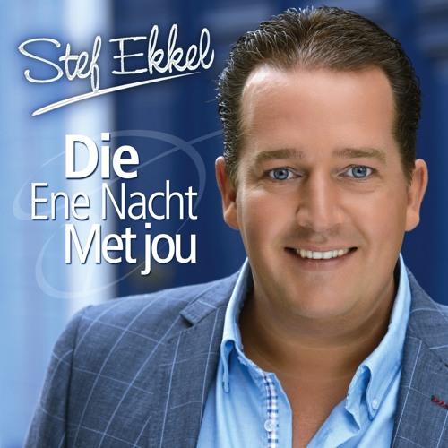 Stef Ekkel - Die Ene Nacht Met Jou