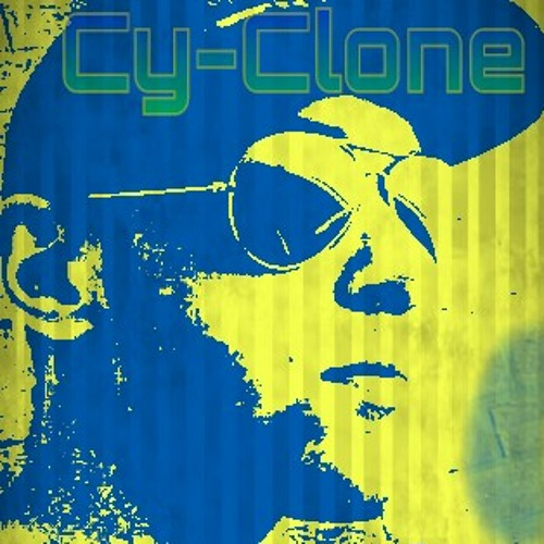 Cy-Clone - My Own Way (House Edit) [FreeDownload]