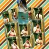 Gwiyomi at Trip lng ;)