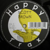 Scott Brown - Afterlife (Si Thompson's Euphoric Megamix) **FREE DOWNLOAD** mp3