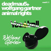 Deadmau5 & Wolfgang Gartner - Animal Rights (Yoonbell Remix) [Mastered by LoudBell]
