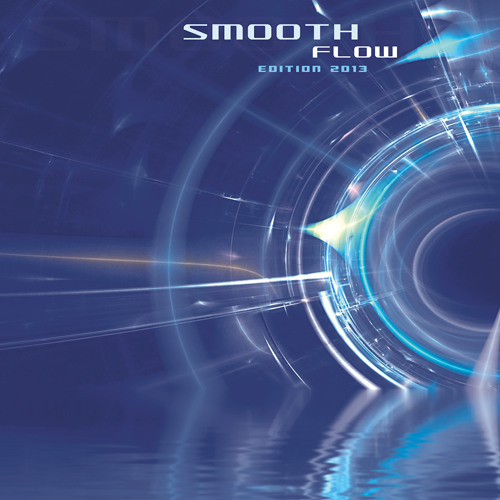 CYAN 026   Smooth - Yass