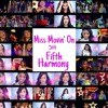 Miss Movin On - Fifth Harmony (Cover) #harmonizer