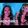Nagin Dance Dj Yogesh