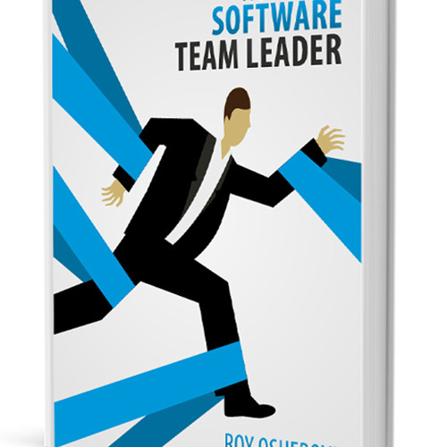 Elastic Leadership (Notes to a Software Team Leader) Audio Book Chapter 1 Preview