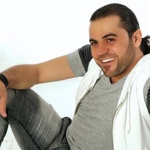 Wafik Habib  Jra7li Albi - وفيق حبيب   جرحلي قلبي