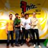 Big Bold And Beautiful (live at Radio Fritz)